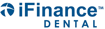 iFinance Dental Logo